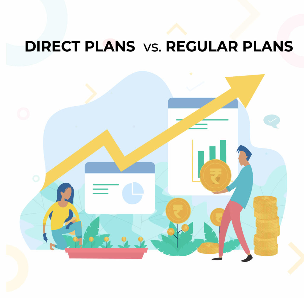 Direct_Plans_vs._Regular_Plans