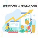Direct_Plans_vs._Regular_Plans