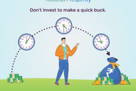 How Long Should You Stay Invested?