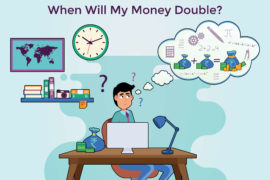 Learn to Double Your Money