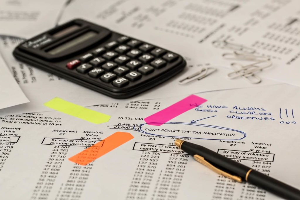 Mutual Funds without Paperwork