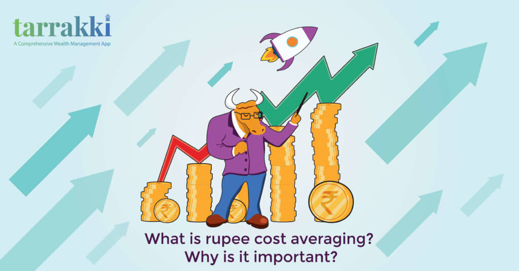 All-you-need-to-know-about-rupee-cost-averaging