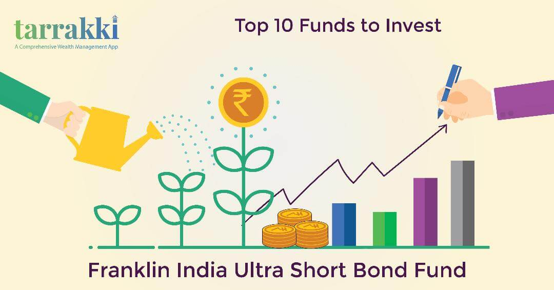 TarFranklin India Ultra Short Bond Fund