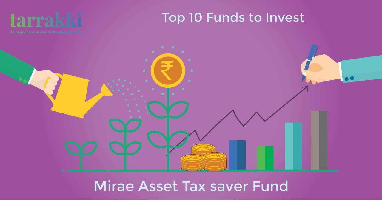 mirae-tax-saver-fund