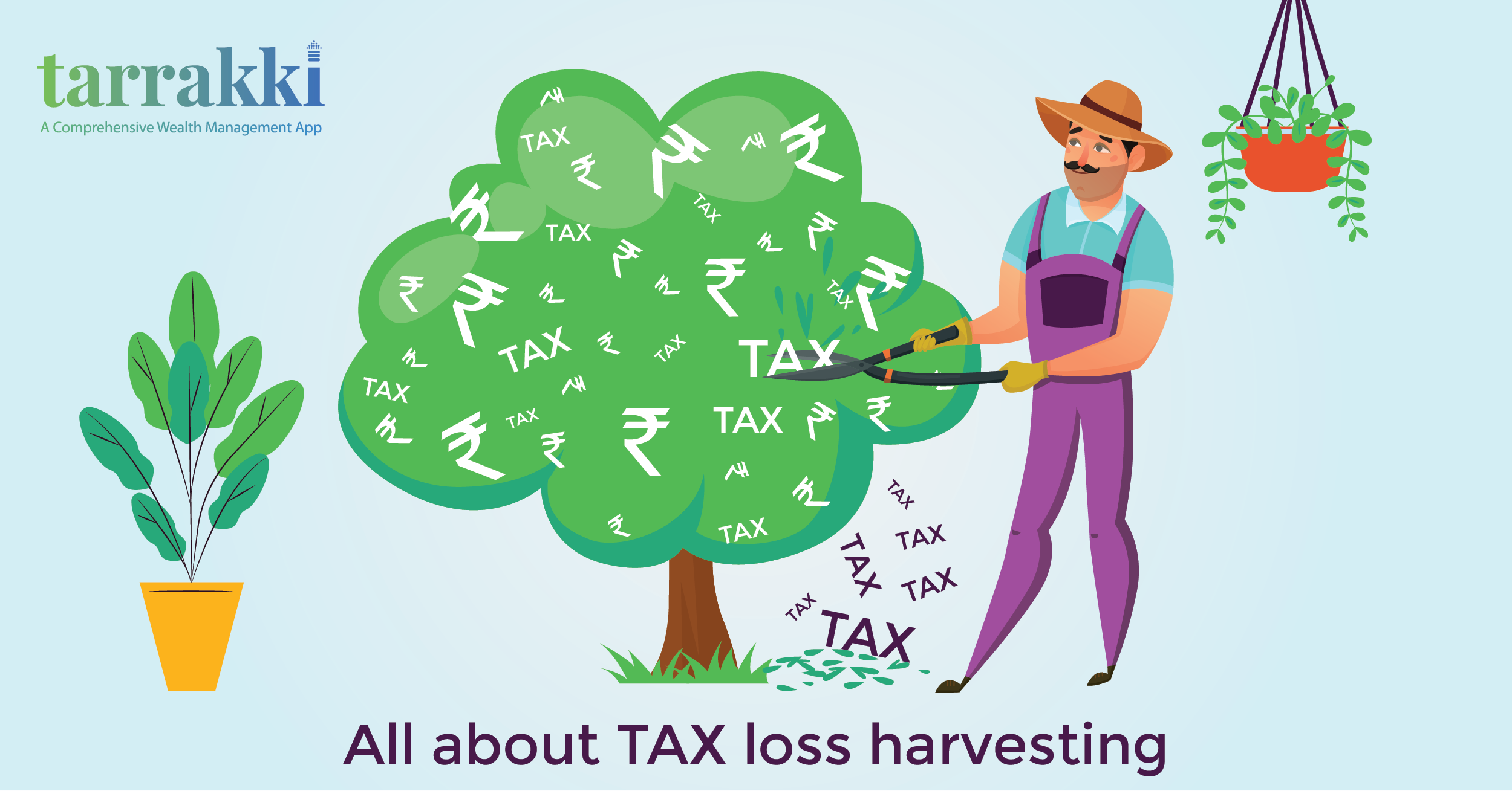 All-about-tax-loss-harvesting