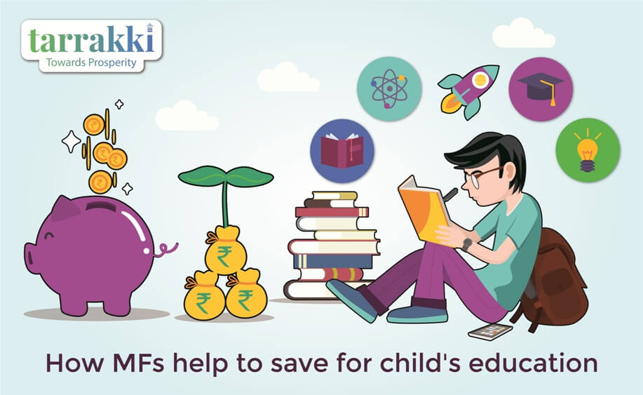 How-MFs-help-to-save-for-childs-education