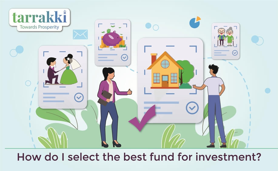 How-do-I-select-the-best-fund-for-investment