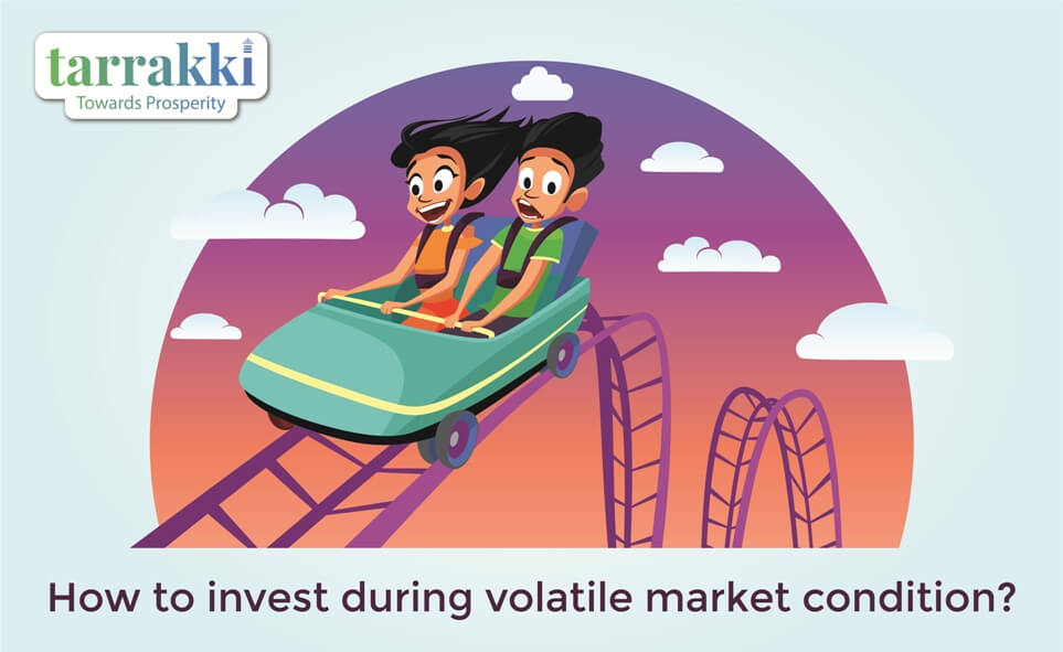 How-to-invest-during-volatile-market-condition
