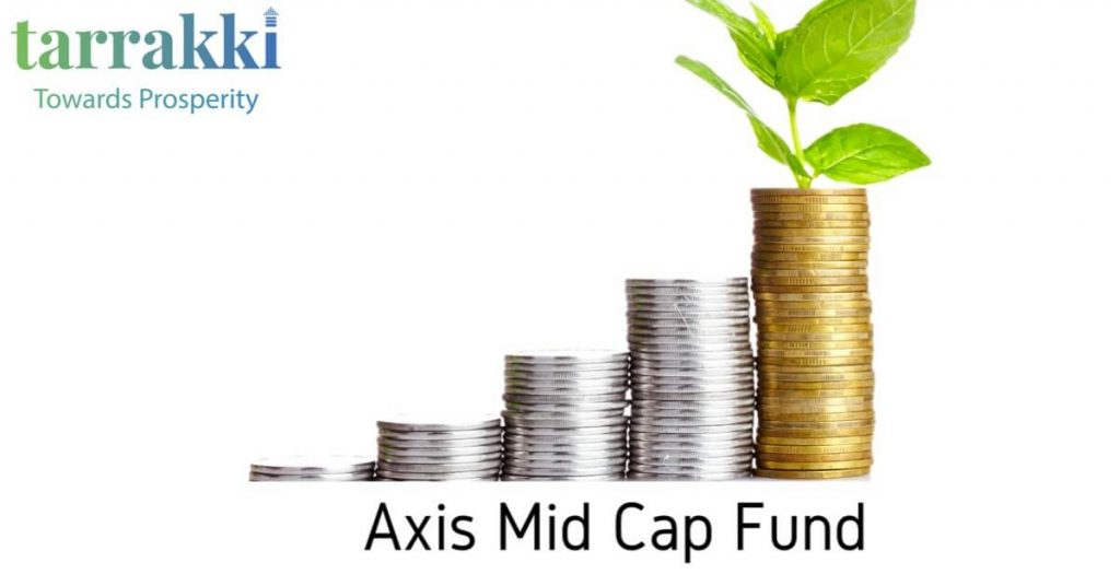 Axis Mid Cap Fund
