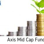 Axis Mid Cap Fund