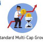 Kotak Standard Multi Cap Fund