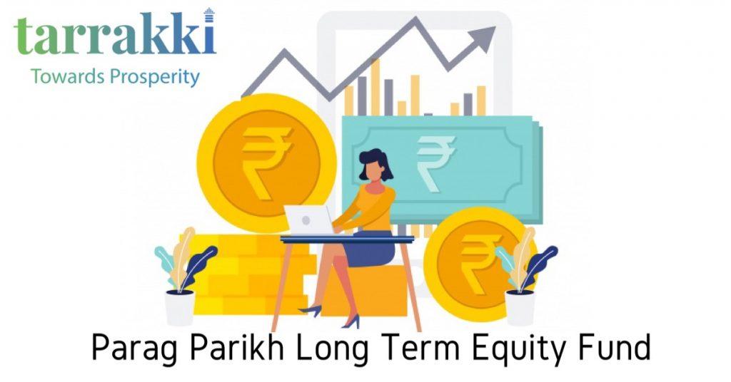 Parag Parikh Long Term Equity Fund