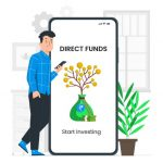 How to invest in direct mutual fund plans