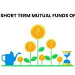 Best-Short-Term Mutual Funds-2021