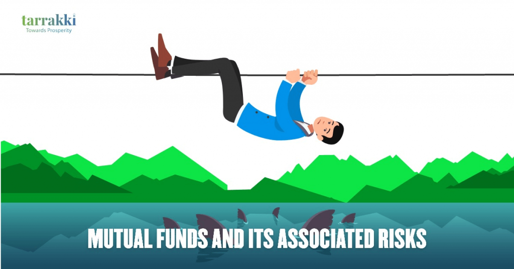 Mutual Fund and its associated risks