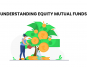 What are equity mutual funds?